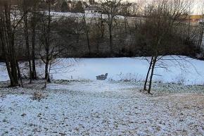 kogler_winterhandschuh_klein1