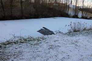 kogler_winterhandschuh_klein3