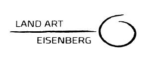 landart_logo
