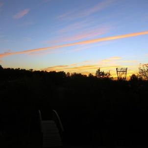 park_sunset1_web