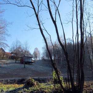 park_winter1_web