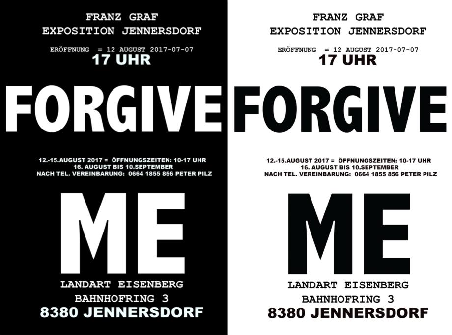 FranzGraf_Einladung