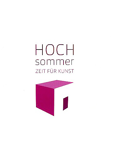 hochsommmer001