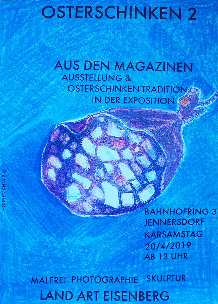 osterschinken2019_web